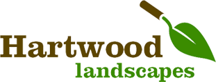 Landscaping Solutions in and around Chorley